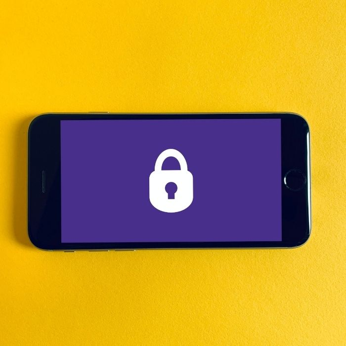 5 Ways to Safeguard Your Network Against Hackers